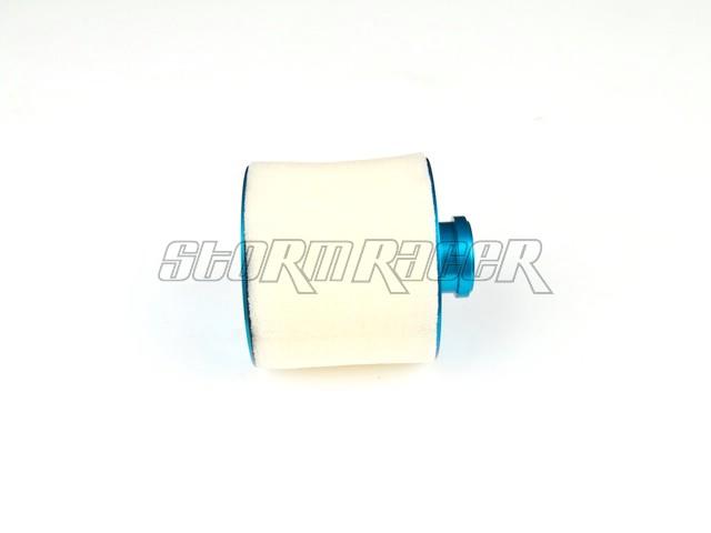 Hongnor Air Filter Alu. Holder HL-01