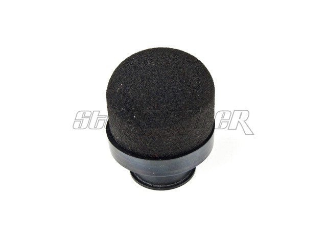 Hongnor Air Filter  #334 (1P) for Onroad 1/8