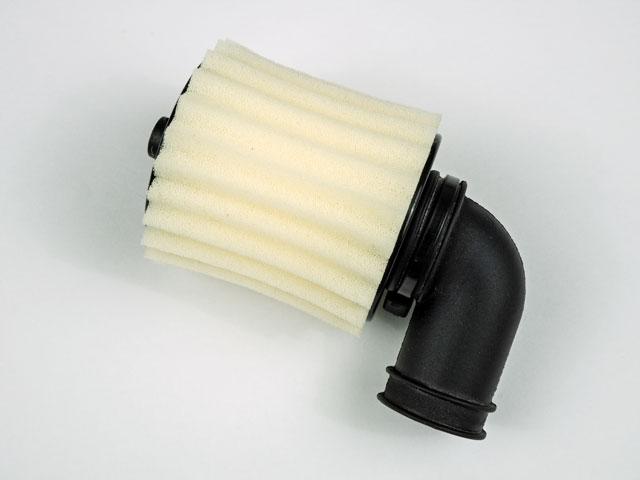 Hongnor 1/8 X3-60 Air Filter 003