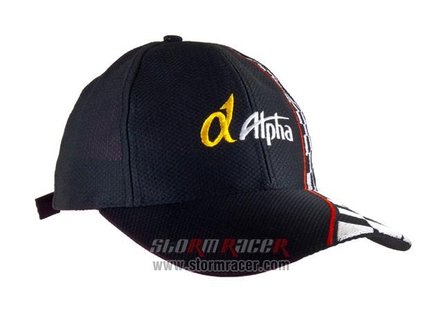 Nón Alpha 001
