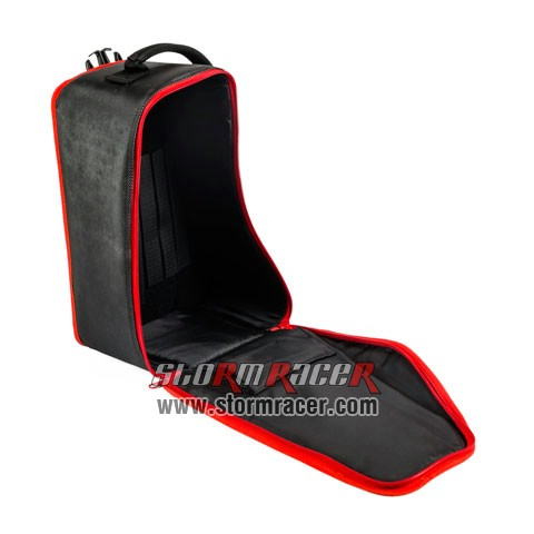 TeamC Radio Bag TC183 002
