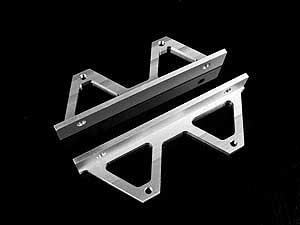 Bộ cánh chống nghiêng CNC for Zenoah