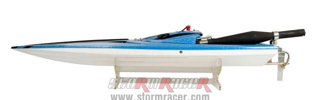 Mini Sport V3 29cc 008