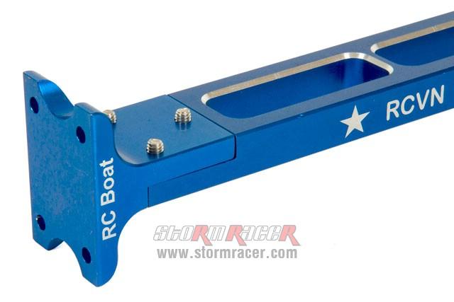 Bộ Lái CNC for Mono #SRB-0008 003