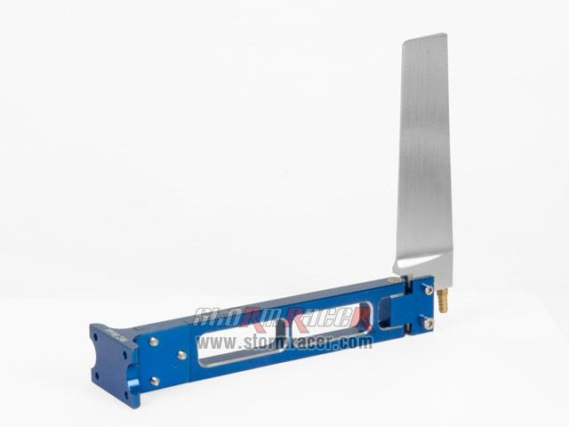 Bộ Lái CNC for Mono #SRB-0008 006