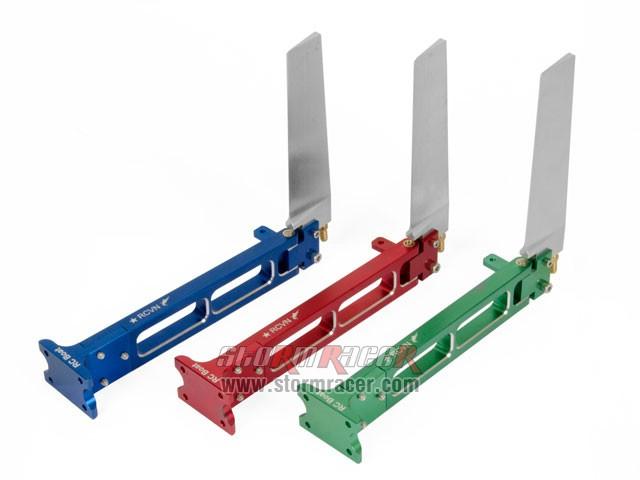 Bộ Lái CNC for Mono #SRB-0008 008
