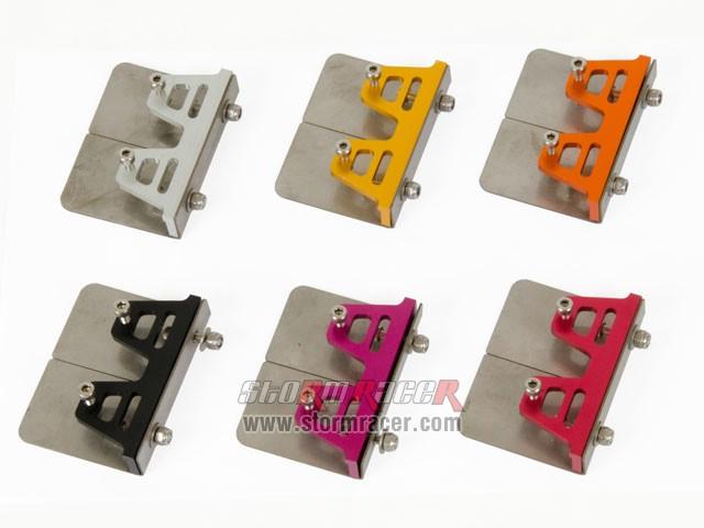 Bộ Trim-Tab CNC for Mono #SRB-0011 010