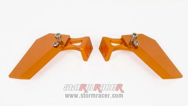 Bộ Dao Trợ Lái CNC Turn-Pins #SRB-0012 001