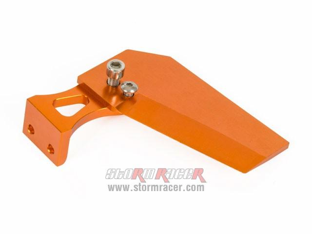 Bộ Dao Trợ Lái CNC Turn-Pins #SRB-0012 003