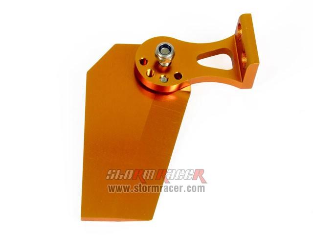 Bộ Dao Trợ Lái CNC Turn-Pins #SRB-0012 005