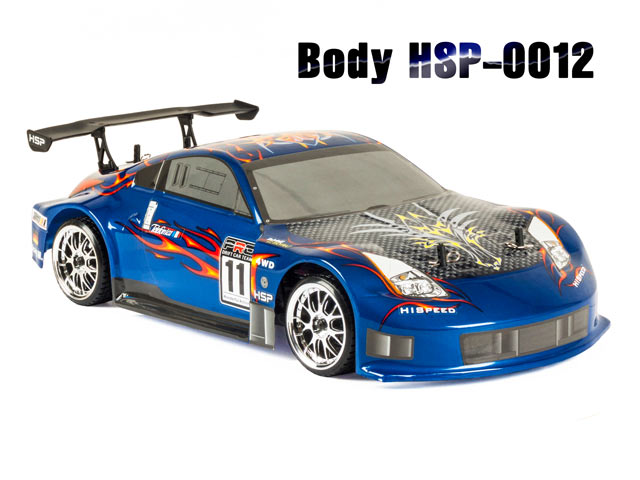 body_onroad_HSP-0012.jpg