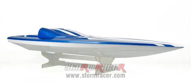 Vỏ Tàu Composite SPORT V3 (100cm) 004