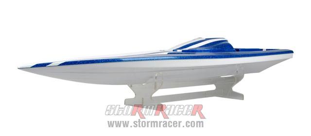 Vỏ Tàu Composite SPORT V3 (100cm) 009