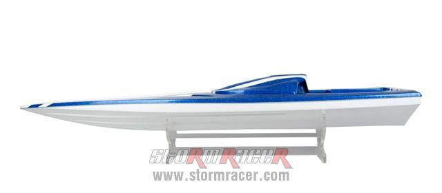 Vỏ Tàu Composite SPORT V3 (100cm) 016