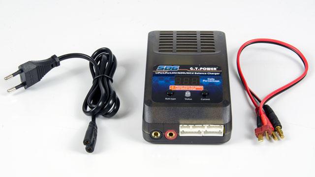 GT-Power SD6 003
