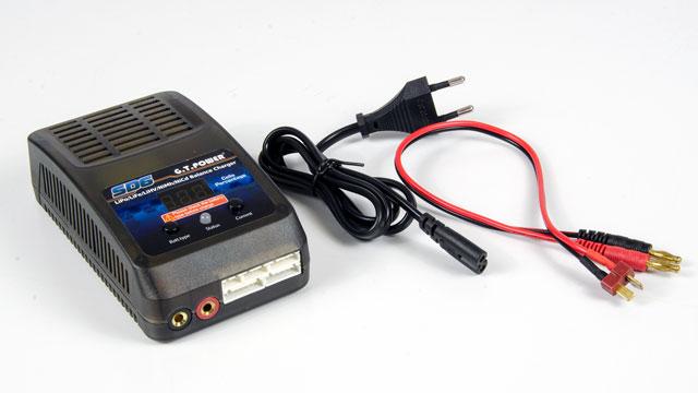 GT-Power SD6 004