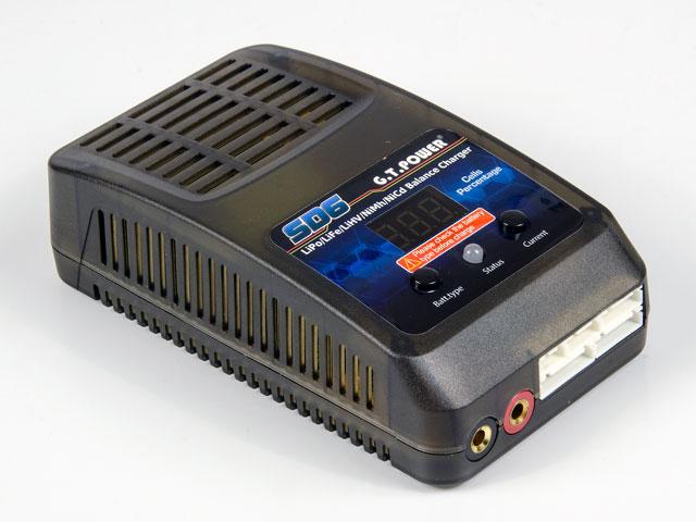 GT-Power SD6 005