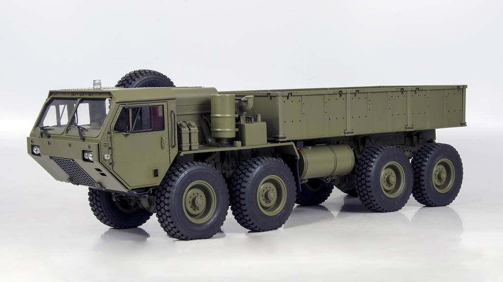 HG-P801 006