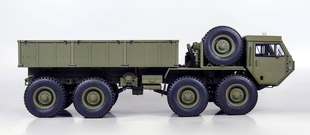 HG-P801 008