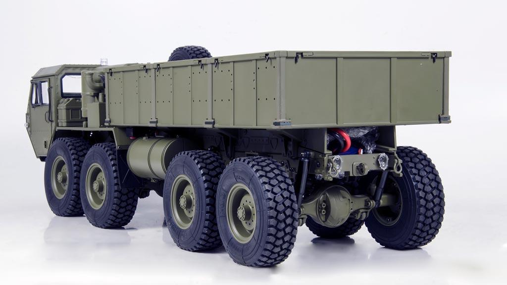 HG-P801 Pro 012