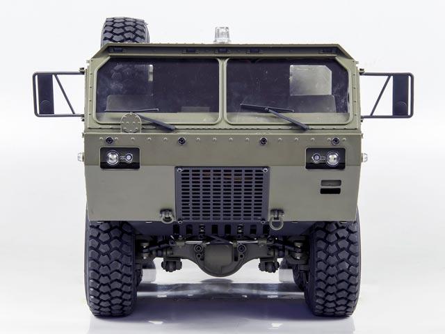 HG-P801 021