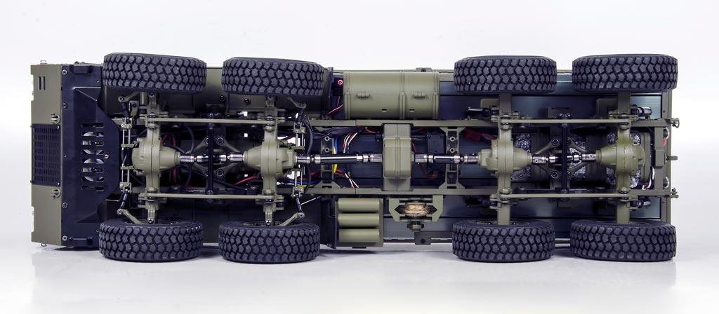 HG-P801 022
