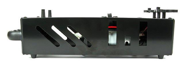 Đề Bàn HSP (Table Starter)