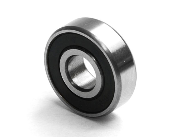 Alpha Front Ball Bearing #BR-U00P607 001