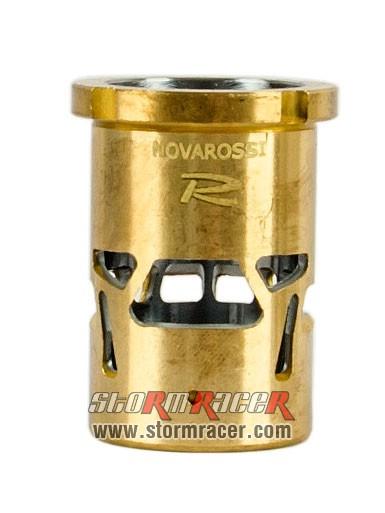 NovaRossi Piston/Sleeve 4,6cc #08802 003