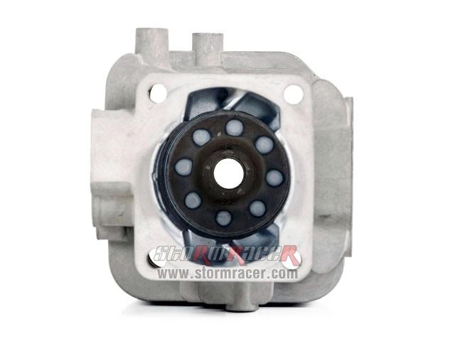 Zenoah Cylinder for Car 29cc #57479 005
