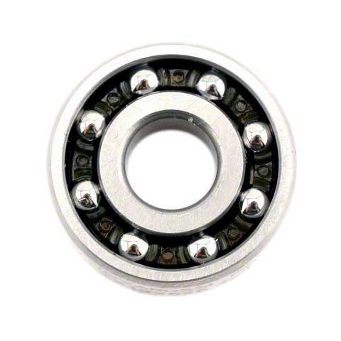 NovaRossi front Bearing #17011 (1P) 001