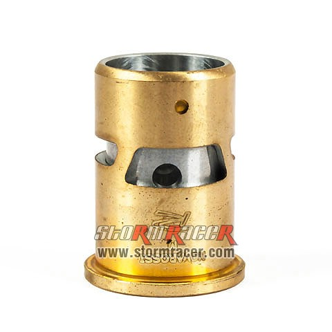 Nova Piston/Sleeve Coupling 3,5cc 5ports #08058 003