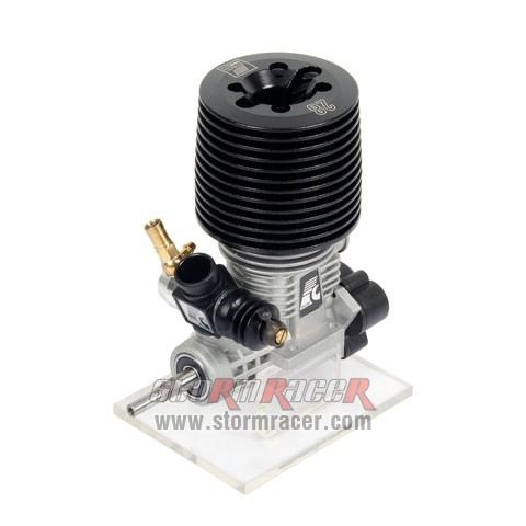 FC Engine .28 Rotor Starter 002