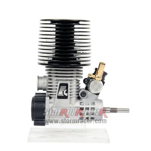 FC Engine .28 Rotor Starter 004