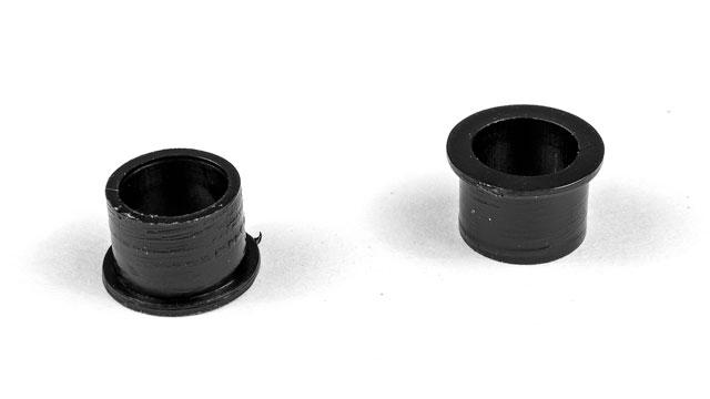 Hongnor Shock Cap Washer #XT-22-T1 (2P) 002