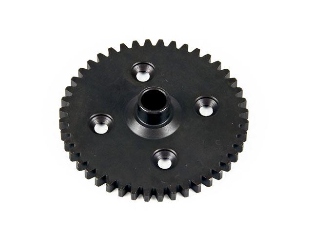 Hongnor Spur Gear 44T #X2S-02 001