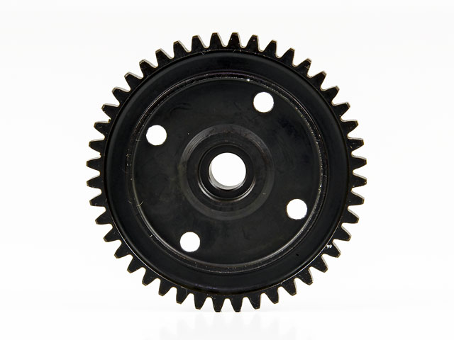 Hongnor Spur Gear 44T #X2S-02 003