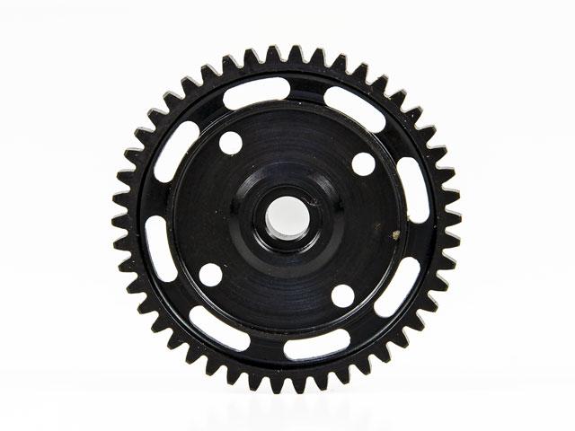 Hongnor Steel Spur Gear 46T #X2S-17 002