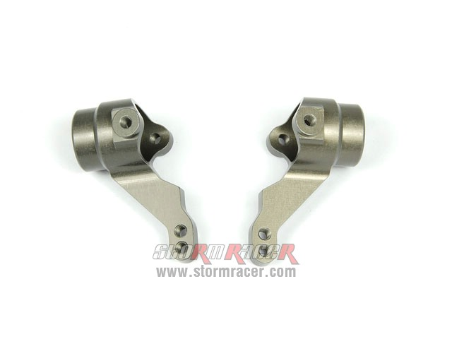 Hongnor CRT-5 Knuckle Arm #TMS-07 002