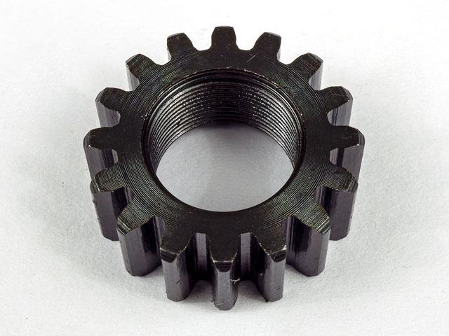Hongnor X3-GT 1st Clutch Gear (16T-M1.0) #294L 002