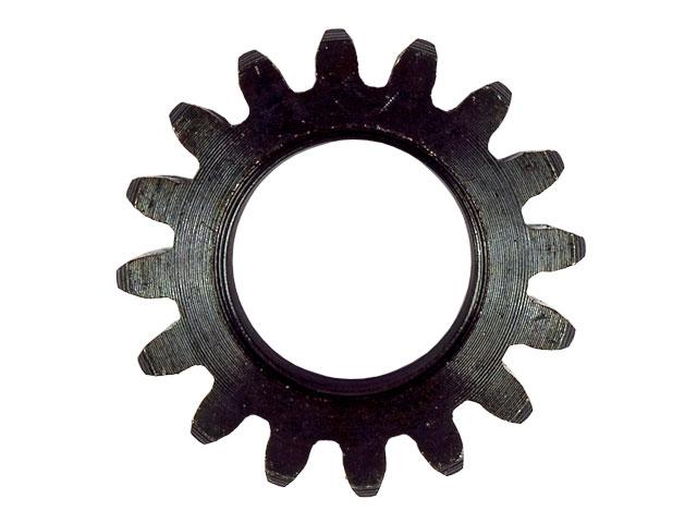 Hongnor X3-GT 1st Clutch Gear (16T-M1.0) #294L 003