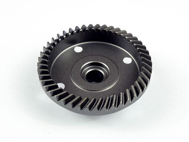 Hongnor X2 Spiral Bevel Gear 45T #XT-26 004