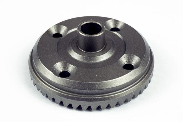 Hongnor X2 Spiral Bevel Gear 45T #XT-26 005