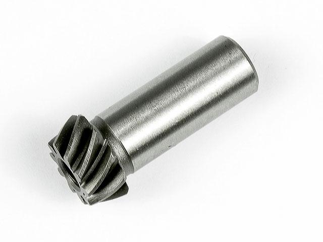 Hongnor X2 Spiral Bevel Gear 10T #XT-27 002