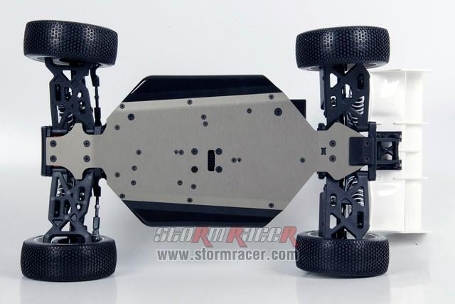 Hongnor X3B Super Sabre 010