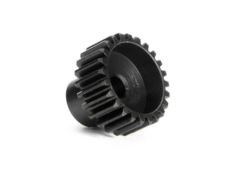 Pinion Gear 24T (48 pitch) #6924 600