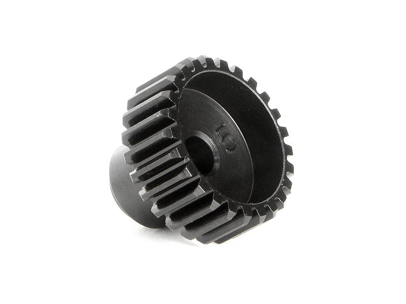 Pinion Gear 25T (48 pitch) #6925 600