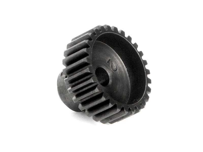 Pinion Gear 27T (48 pitch) #6927 600