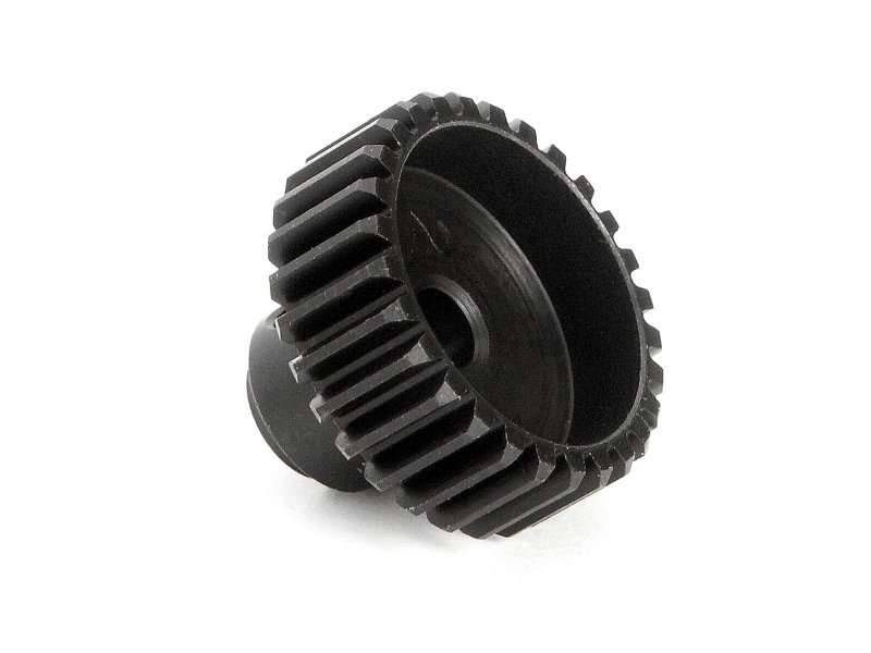 Pinion Gear 28T (48 pitch) #6928 600