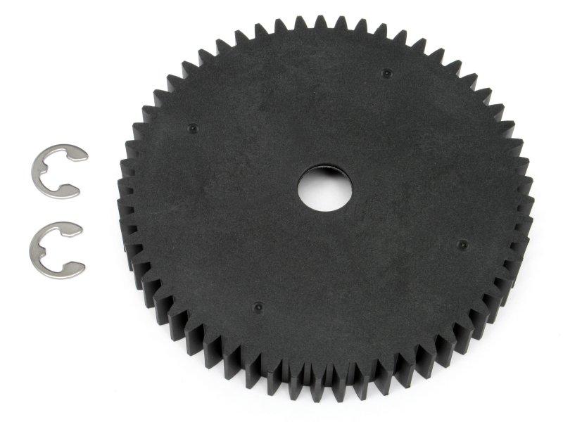 Baja 1/5 Spur Gear 57T #85432
